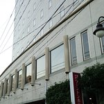 Photo of Hakata Nakasu Washington Hotel Plaza