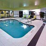 Photo of Fairfield Inn & Suites Charlotte Matthews