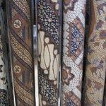 Yogyakarta Batik Museum