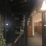 Photo of Ibis Brugge Centrum