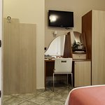 Photo of Hotel Maiuri