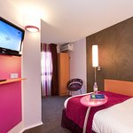 Photo de Ibis Styles Bourg en Bresse