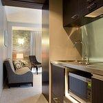DoubleTree by Hilton Hotel Foto