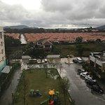 Recenta Phuket Suanluang