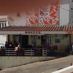Photo de Brizze Bar