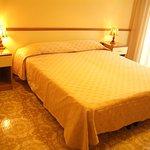 Hotel Virgilio Foto