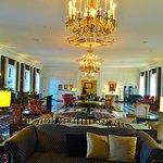 The Dearborn Inn, A Marriott Hotel Foto