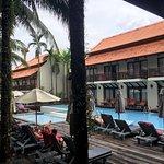 Khaolak Oriental Resort Foto