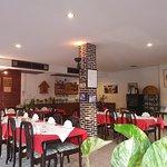 Photo of Swiss Corner Restaurant