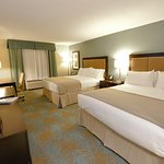 Photo of Holiday Inn Express Hotel & Suites Waterloo - St Jacobs