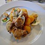 Restaurante O Trovador Photo