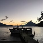 Hotel La Riviera de Atitlan Foto