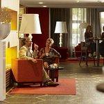 Photo of Hotel Ernst Sillem Hoeve