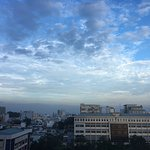 Sofitel Saigon Plaza Foto