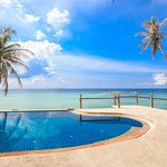 Photo of Beyond The Blue Horizon Villa Resort