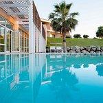 Photo of Capovaticano Resort Thalasso&Spa - MGallery by Sofitel