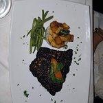 Photo of Restaurant de L'Universite