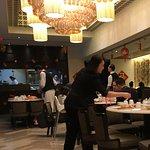 Foto van Tasty Congee & Noodle Wantun Shop