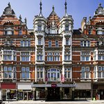 Photo of Mercure Leicester The Grand Hotel