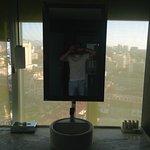 Photo of Radisson Blu Hotel Batumi