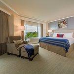 Photo de Woodmark Hotel & Still Spa