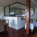 Schulphoek Seafront Guesthouse & Restaurant Foto