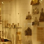 South African Jewish Museum Foto