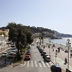 Adagio Access Nice Magnan