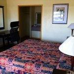 Photo de Value Lodge