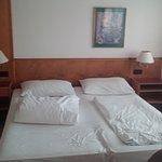Photo of Hotel Ekazent