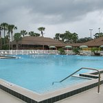 Best Western International Speedway Hotel Foto