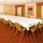 Photo of BEST WESTERN International Speedway Hotel