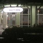 Foto de Salty Dog Bluffton