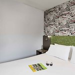 Ibis Styles London Leyton Foto