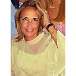 Photo of Gran Melia Fenix