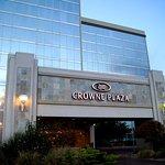 Photo of Crowne Plaza Tulsa Southern Hills