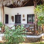 Photo de Dorado Cottage