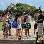 Photo de Playa del Carmen Tours