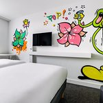 Photo of Ibis Styles Reims Centre Cathedrale