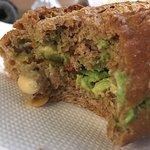 صورة فوتوغرافية لـ Veget Bistro Cafe