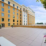 Embassy Suites by Hilton Chattanooga/Hamilton Place Foto