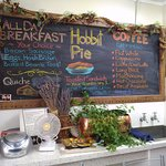 Photo of Dew Drop Inn Cafe