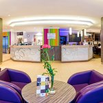 Photo of Ibis Styles Walbrzych