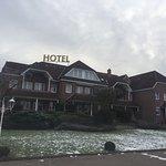 Foto de Hotel Hennies