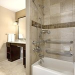 Photo of Homewood Suites by Hilton Kalispell, MT
