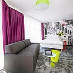 ‪Ibis Styles Strasbourg Centre Petite France‬