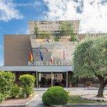 Photo of Best Western Hotel Palladio