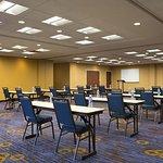 Diamond Meeting Room