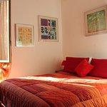 Photo of Bed & Breakfast Tiffany