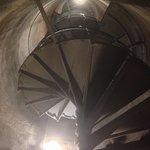 Astoria Column Foto